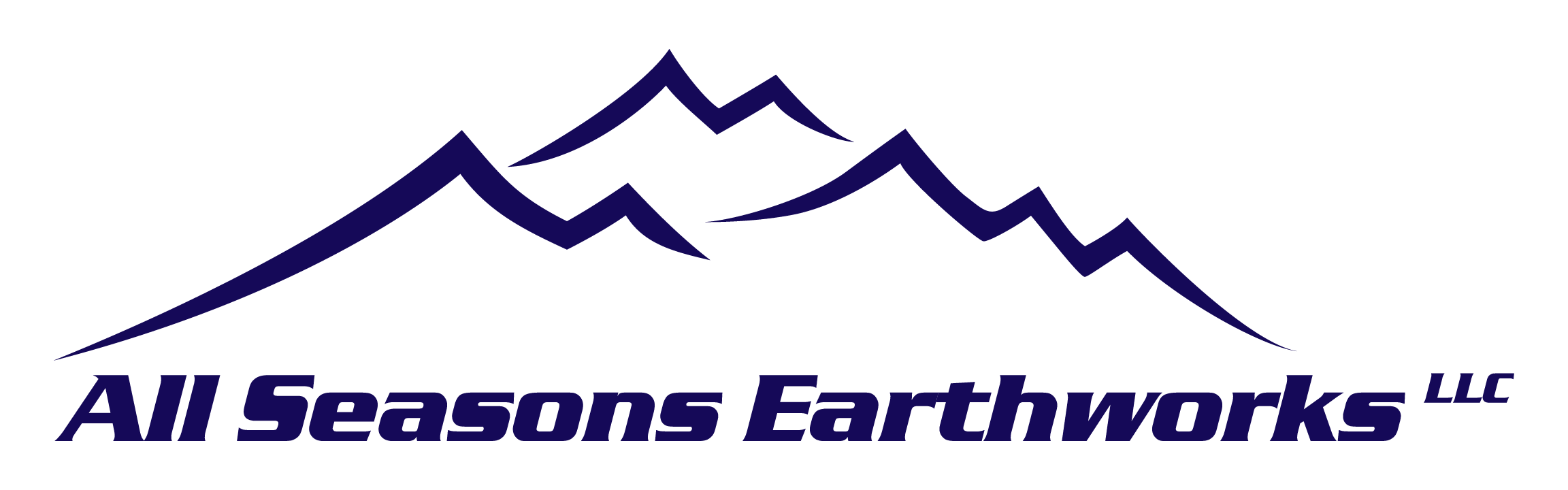 All Seasons Earthworks